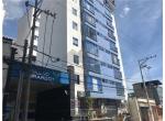Apartamento en Venta - Bucaramanga GIRARDOT