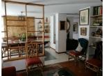 Apartamento en Venta - Bogotá El Contador