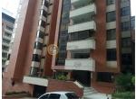 Apartamento en Arriendo - Bucaramanga CABECERA DEL LLANO