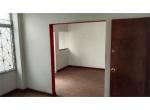 Apartamento en Arriendo - Bogotá VILLA LUZ