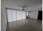 Apartamento en Arriendo - Barranquilla Buenavista