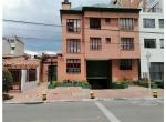 Apartamento en Venta - Bogotá Cedritos