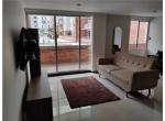 Apartamento en Arriendo - Medellín Ciudad del Río