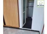 Apartamento en Arriendo - Bogotá VILLA ELISA