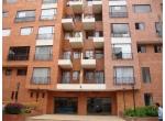 Apartamento en Arriendo - Bogotá Rincón del Chicó