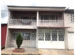 Casa en Venta - Villavicencio Montecarlo