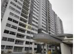 Apartamento en Arriendo - Bucaramanga PROVENZA