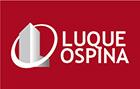 Luque Ospina & Cia SAS