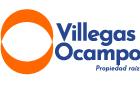 Villegas Ocampo Propiedad Raiz