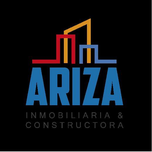 Ariza Inmobiliaria y Constructora SAS
