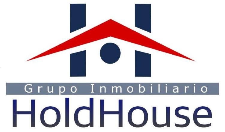 Grupo Inmobiliario Hold House SAS