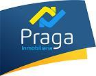 Praga Inmobiliaria y Asesoría en Prop. Horizontal