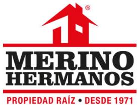 Merino Hermanos y Cía Ltda.
