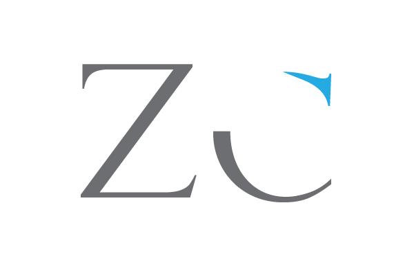 ZALA Colombia Consultores