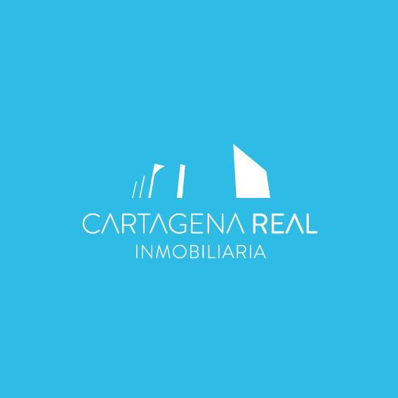 Inmobiliaria Cartagena Real SAS