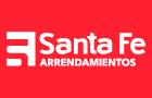 Arrendamientos Santa Fe