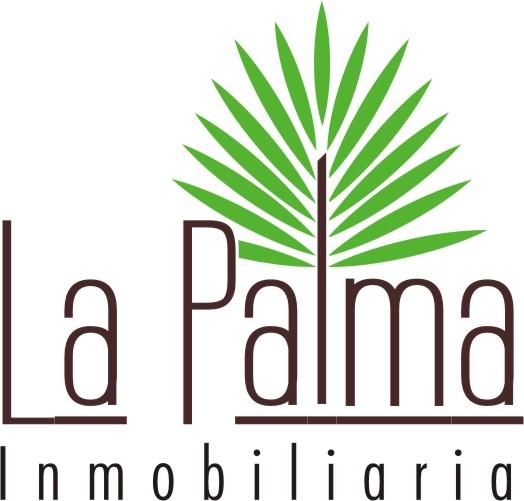 La Palma Inmobiliaria Inmobiliaria