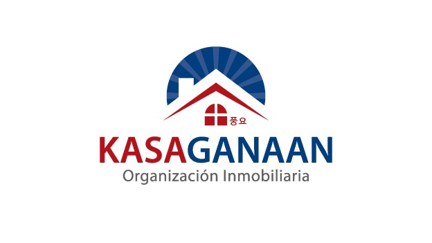 KASAGANAAN Organización Inmobiliaria