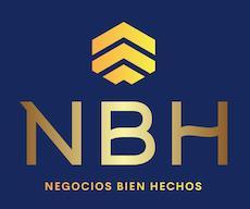 NBH - Negocios Bien Hechos SAS