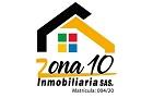 Zona 10 Inmobiliaria S.A.S