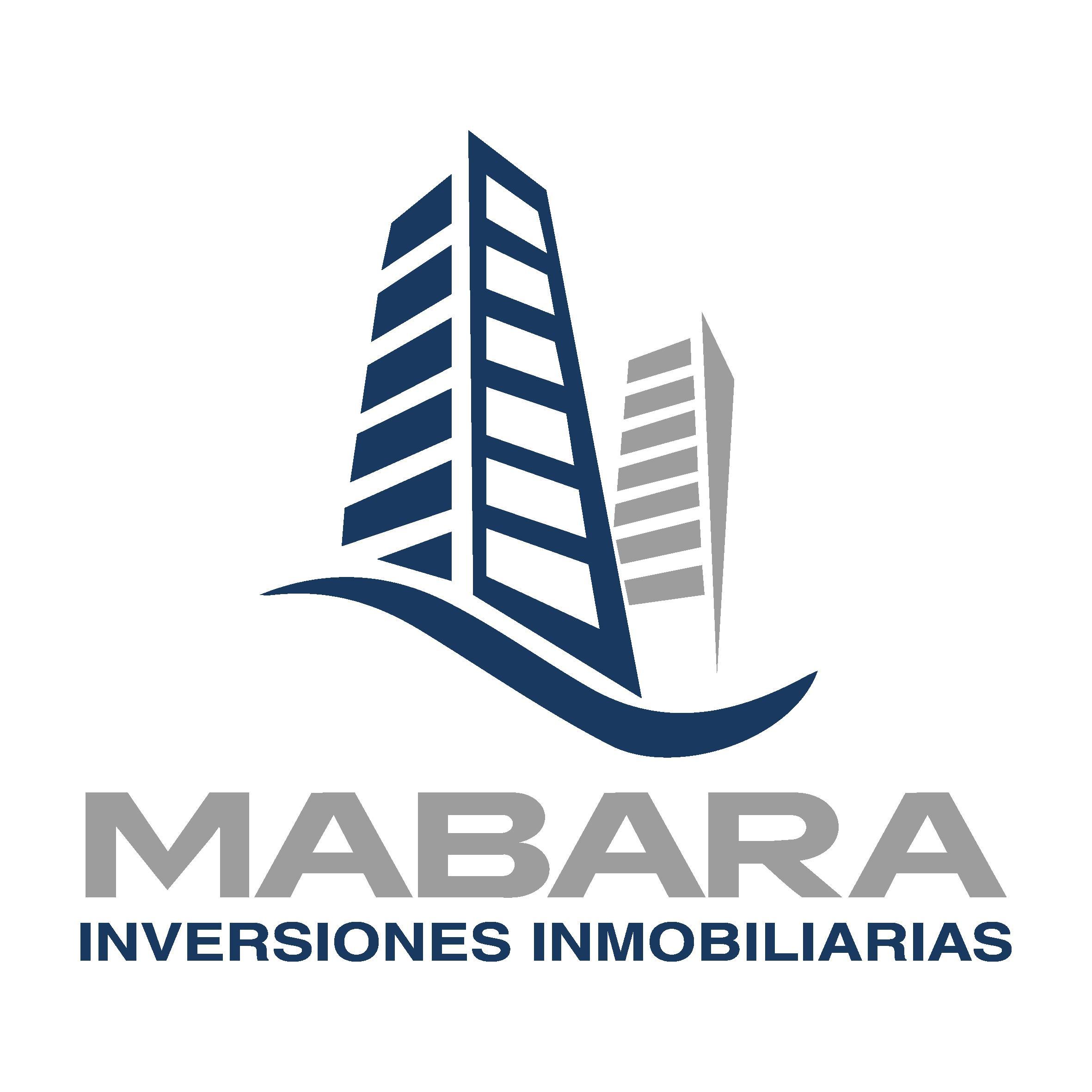 Mabara inversiones inmobiliaria inmobiliaria - Inversiones inmobiliarias ...