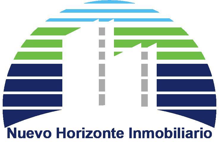 Nuevo Horizonte Inmobiliario