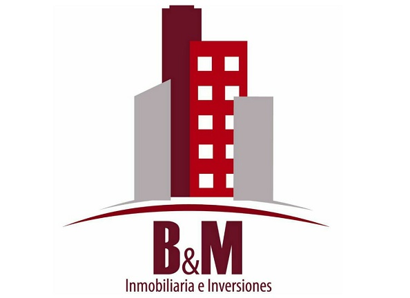 B&M inmobiliaria e inversiones