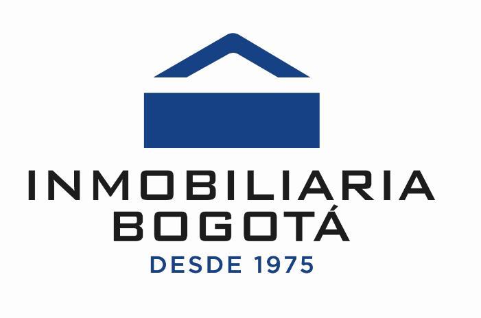 Inmobiliaria Bogotá S.A.S