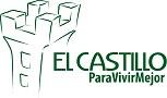 Arrendamientos El Castillo S.A.S