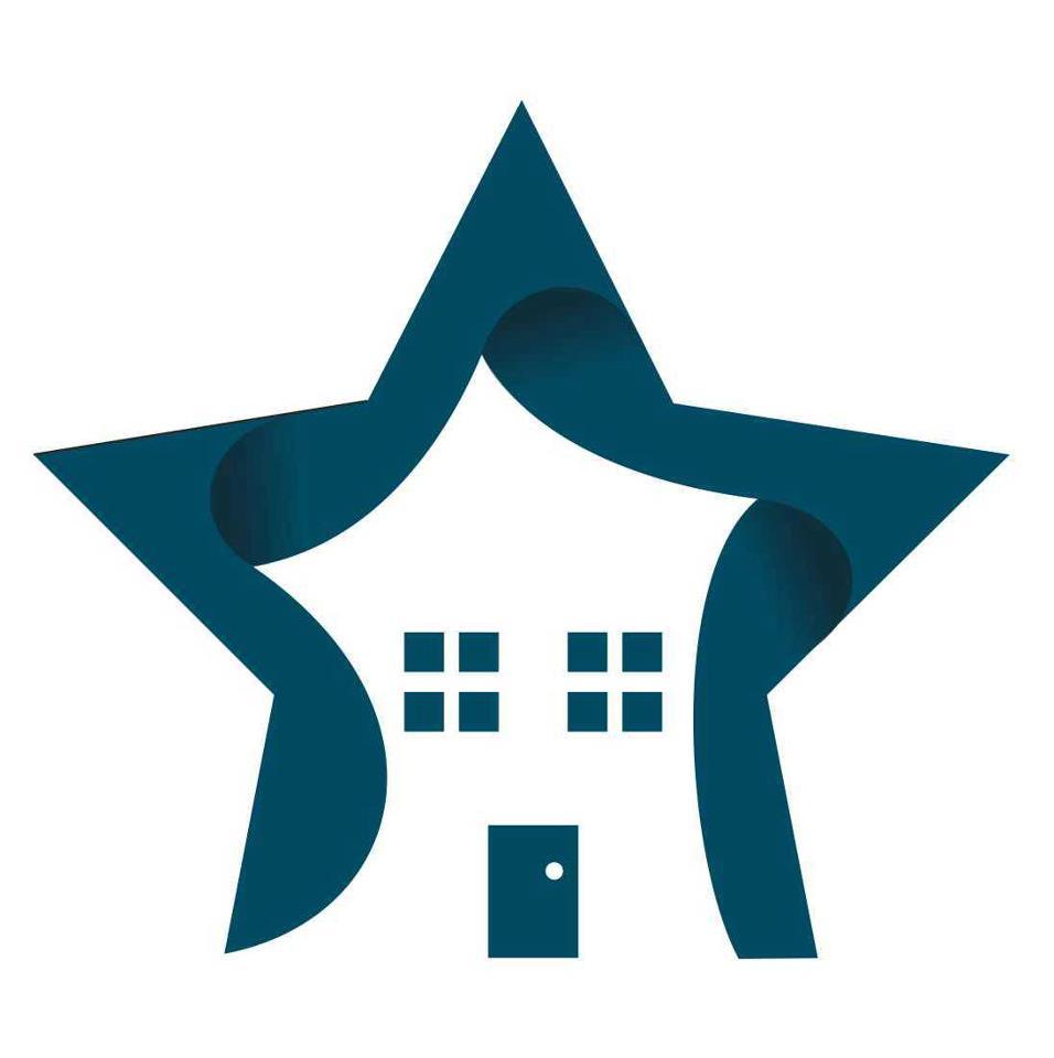 Star Inmobiliaria
