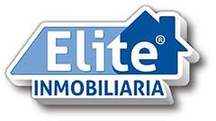 Elite Inmobiliaria