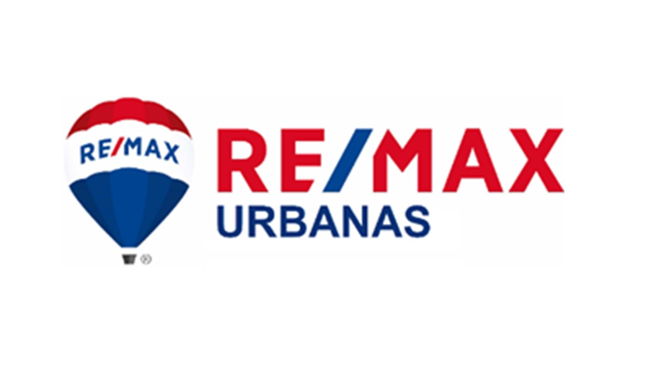Remax T15 Amazon En España