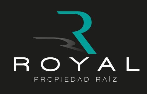 ROYAL PROPIEDAD RAIZ
