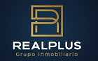 REALPLUS GRUPO INMOBILIARIO SAS