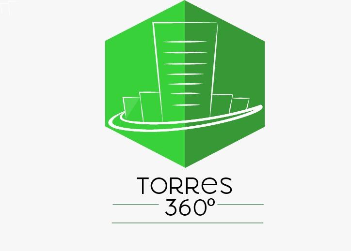 TORRES 360