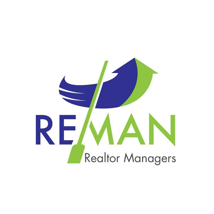 REMAN REALTOR MANAGERS