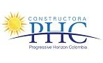 PROGRESSIVE HORIZON COLOMBIA S.A.S