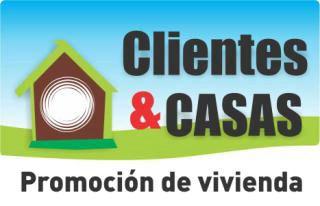 Clientes & Casas SAS