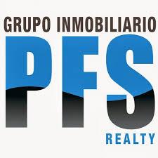 Resultado de imagen para pfs realty colombia sas medellin
