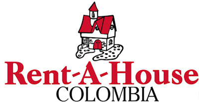 Rentahouse Colombia SAS