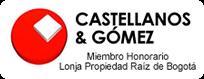 Castellanos y Gomez Asociados Ltda