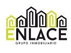 Grupo Inmobiliario Enlace