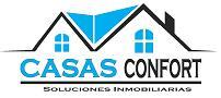 Casas Confort Soluciones Inmobiliarias