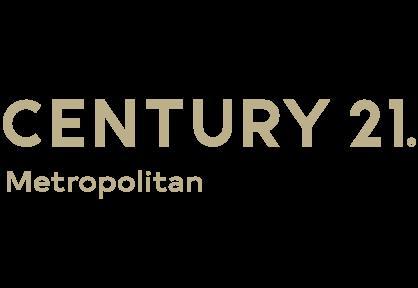 Century 21 Metropolitan