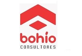 BOHÍO CONSULTORES INMOBILIARIOS S.A.S