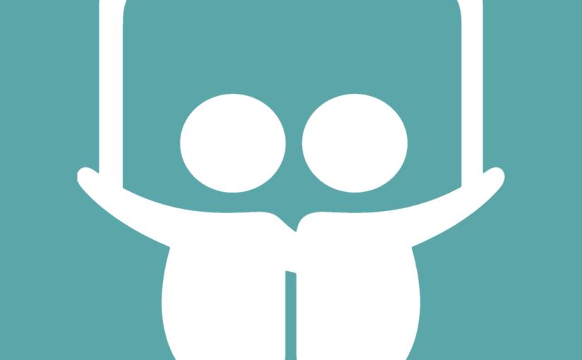 ¿Conoces el potencial de Slideshare para tu empresa?