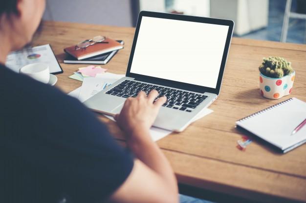 Enviar mailing como método para fidelizar clientes