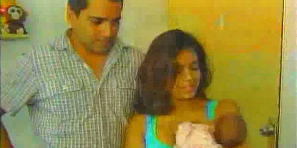 Madre pide sanción para Alcalde que la discriminó por embarazo