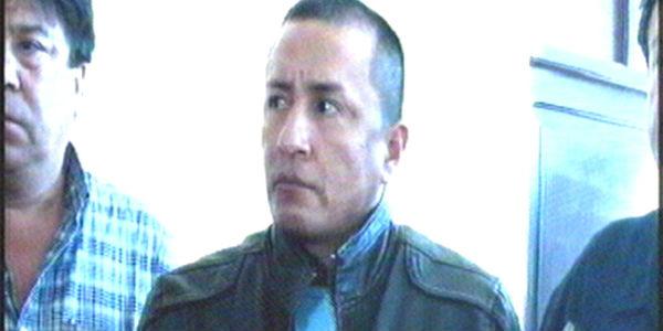 Chimbote: cae peligroso sicario acusado de asesinar a un menor de edad