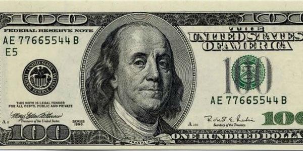 Dólar alcanza nuevo máximo: se cotiza en 3.516 soles